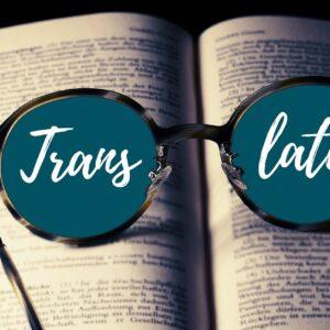 General Interpretation & Translation